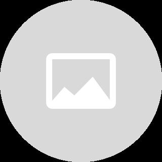 Supervalu logo clipart png royalty free download Deli png royalty free download