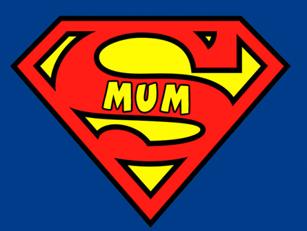 "Supervalu logo clipart clip art black and white library Riordan\'s SuperValu Fermoy - Laura Guerin ""Supermum of the Year"" clip art black and white library"