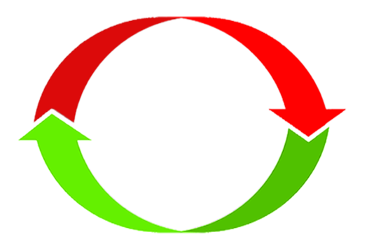 Supervalu logo clipart clip art royalty free United Natural Foods, Inc. - Home clip art royalty free