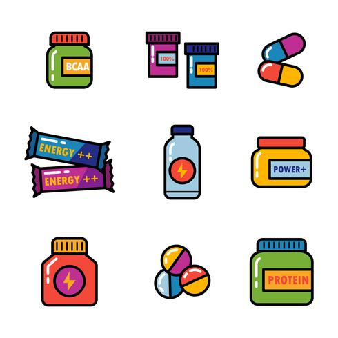Supplement clipart image royalty free library Supplement Clipart & Free Clip Art Images #15982 ... image royalty free library