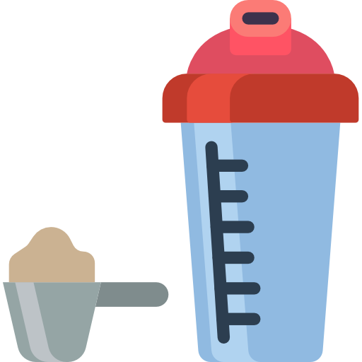 Protein powder clipart image royalty free library Can You Have Protein Powder On The Low FODMAP Diet?   Diet ... image royalty free library