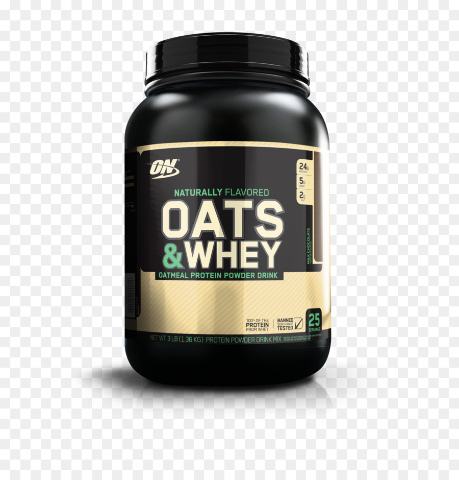 Supplement powder clipart clip royalty free download Whey Protein Ingredient png download - 3700*3830 - Free ... clip royalty free download