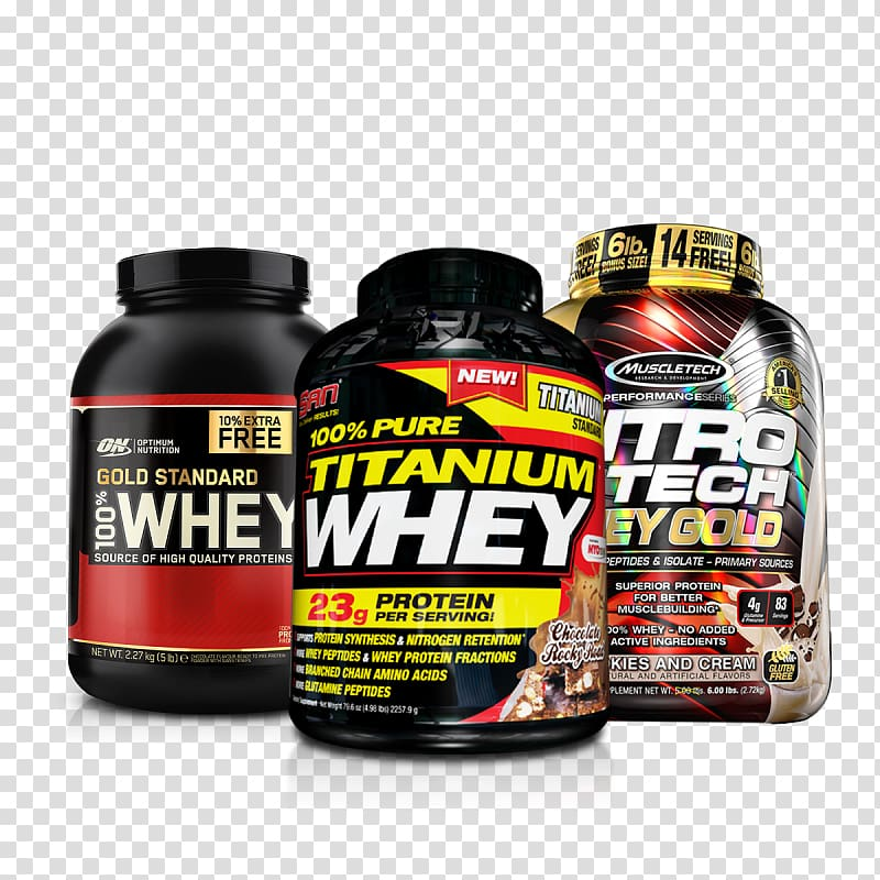 Supplement powder clipart clipart free library Dietary supplement Whey protein isolate, petron transparent ... clipart free library