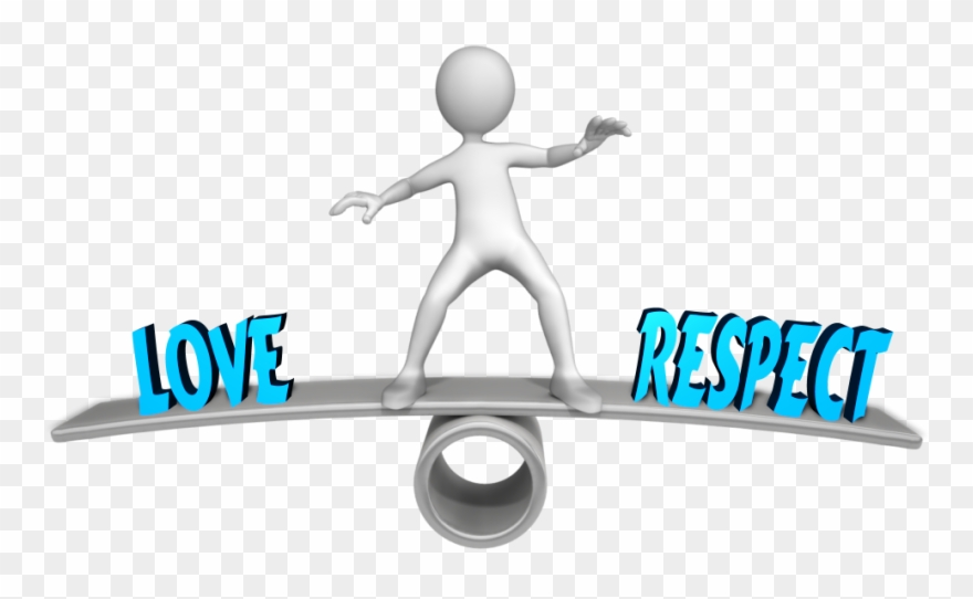 Supplymdemand clipart jpg stock Balance Love Respect - Balancing Demand And Supply Clipart ... jpg stock
