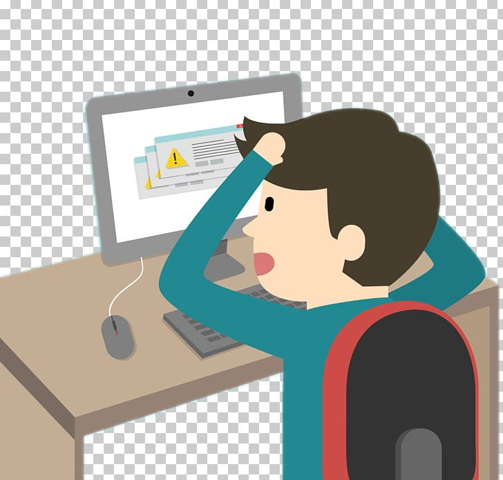 Support for animated cliparts picture royalty free download Error Message Technical Support Computer Software System PNG ... picture royalty free download