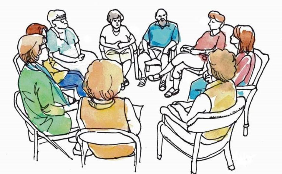 Support group clipart clip art transparent Support Group Clipart (99+ images in Collection) Page 1 clip art transparent
