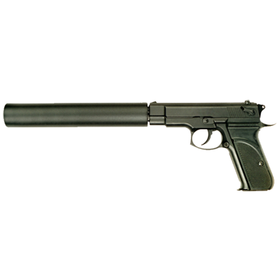 Suppressor clipart png royalty free stock suppressor-featured-300x300 | Backwater Guns & Outfitters png royalty free stock