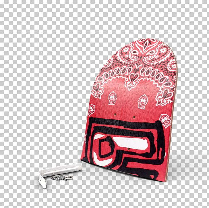 Supreme bandana clipart image library library Skateboarding Blind Skateboards Supreme Sporting Goods PNG ... image library library