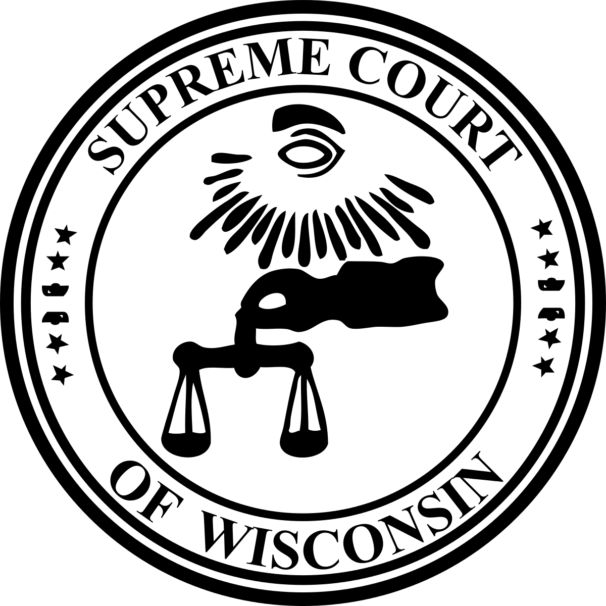 Supreme court house clipart vector transparent Supreme Court Drawing at GetDrawings.com | Free for personal use ... vector transparent