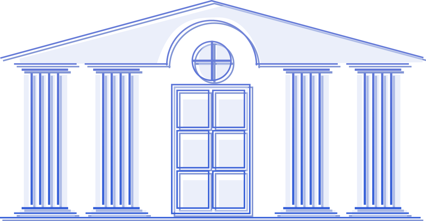 Supreme court house clipart image royalty free stock UserGuide | CaseMine image royalty free stock