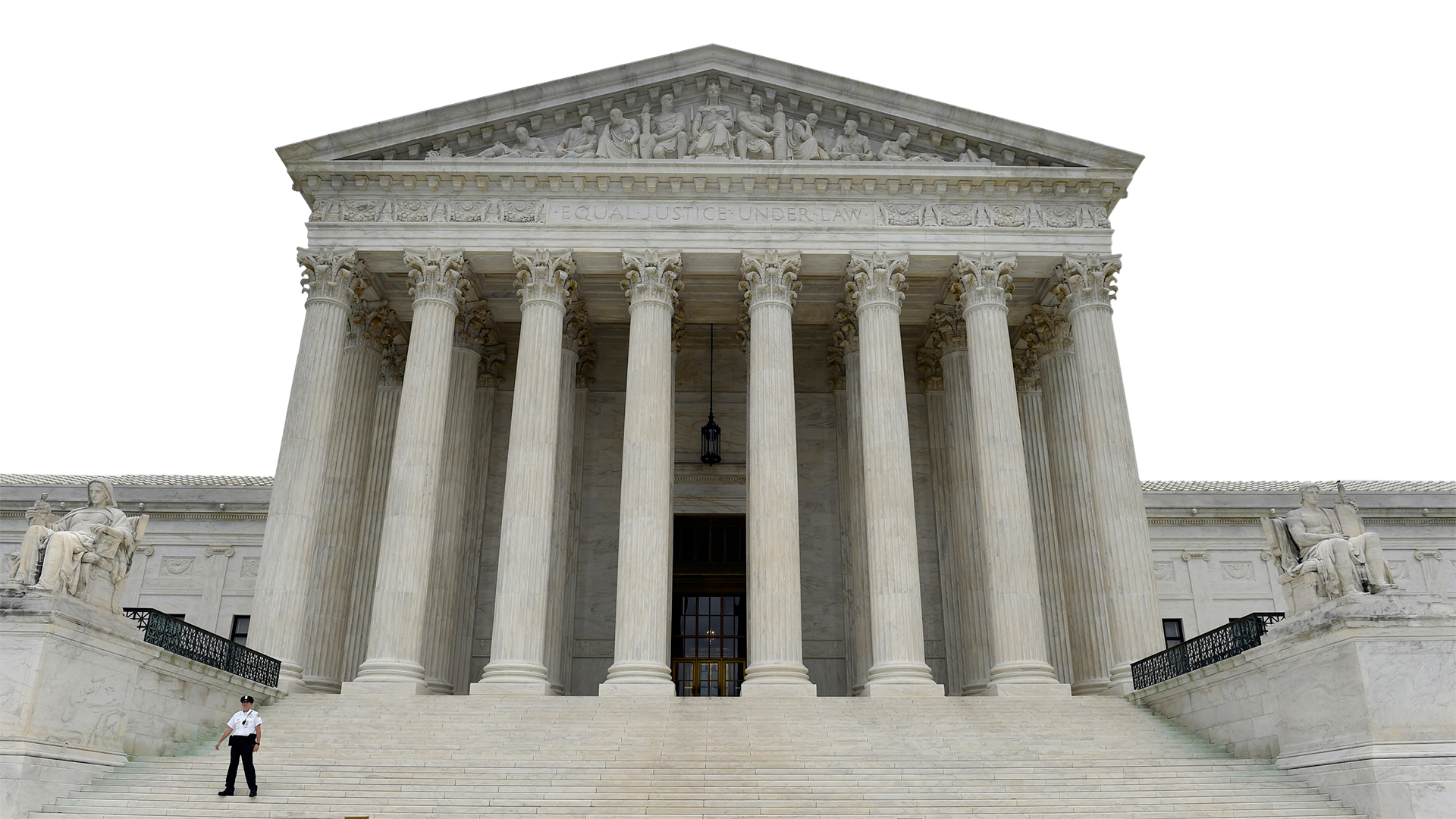 Supreme court house clipart clip art royalty free stock Chapter 14: THE COURTS on emaze clip art royalty free stock