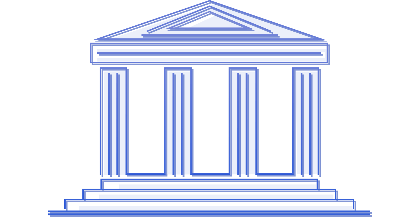 Supreme court house clipart clip UserGuide   CaseMine clip