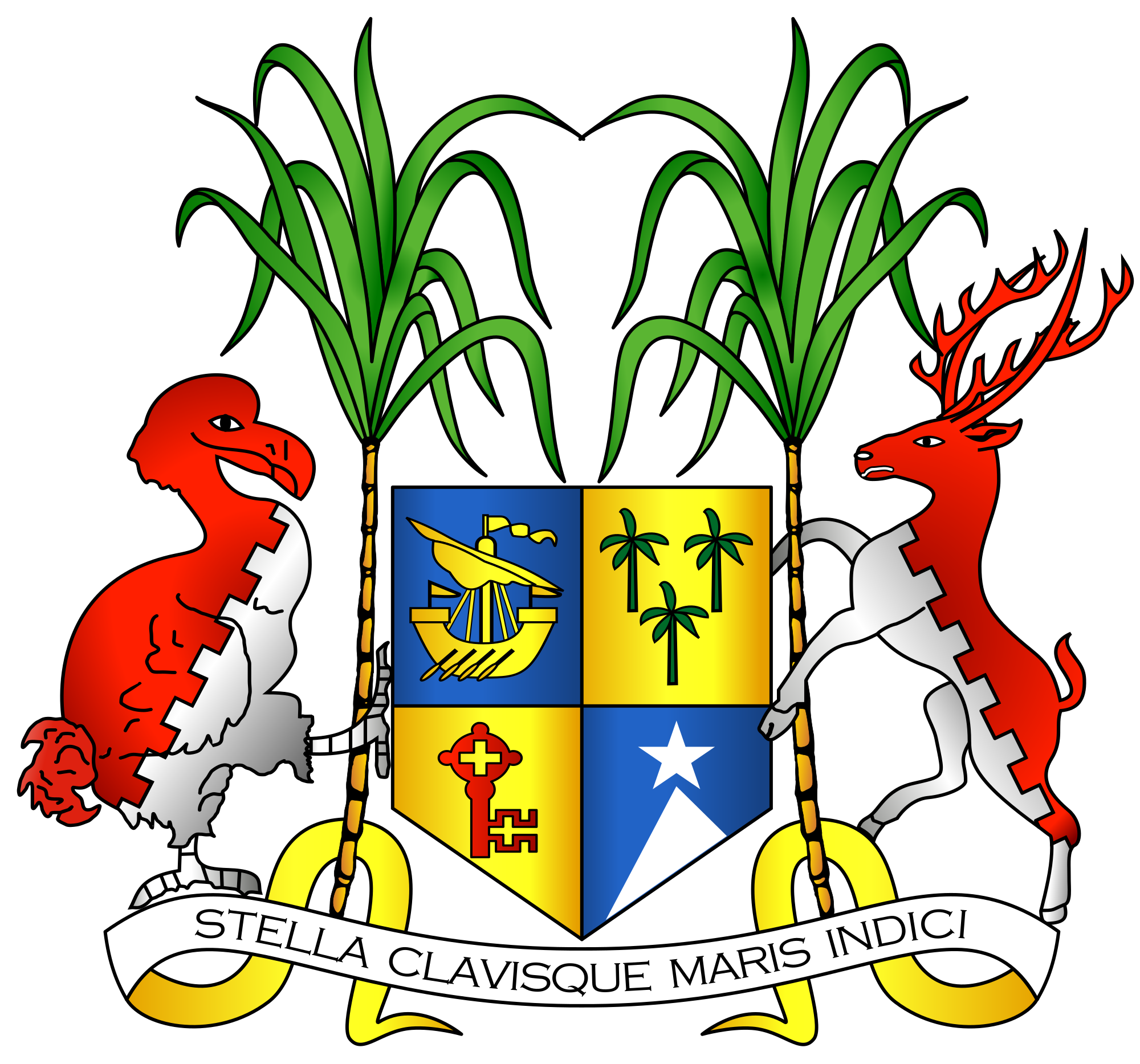 Supreme law of the land clipart clipart free Supreme Court of Mauritius - Wikipedia clipart free