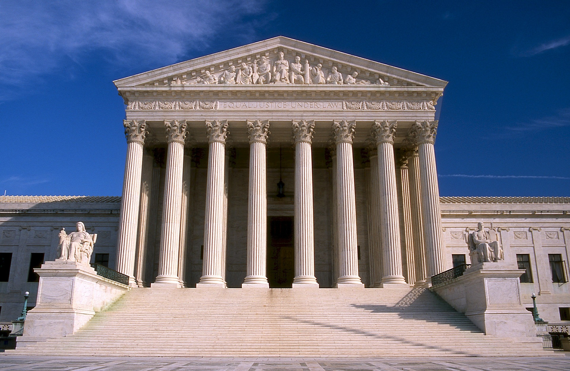 Supreme law of the land clipart jpg free library SCOTUS clerkships jpg free library