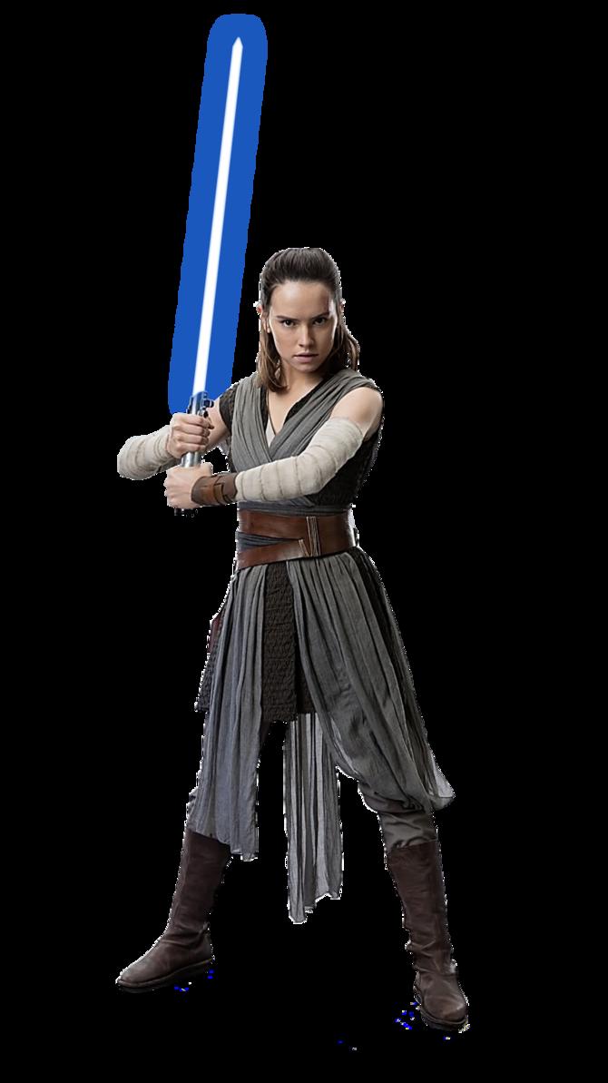 Supreme leader clipart picture freeuse Rey Luke Skywalker Kylo Ren Finn Supreme Leader Snoke - star ... picture freeuse