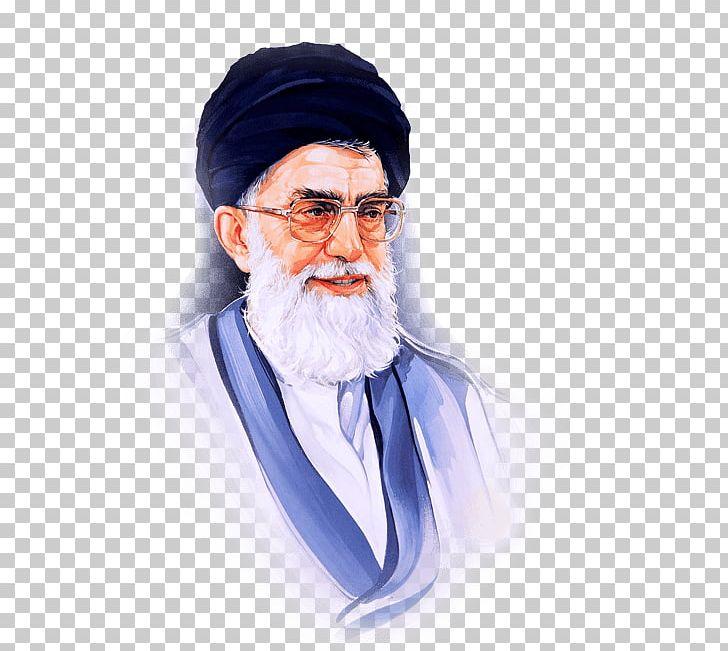 Supreme leader clipart clip art royalty free Ali Khamenei Imam Supreme Leader Of Iran Sayyid Resistive ... clip art royalty free