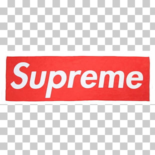 Supreme logo black clipart svg black and white library 394 supreme Logo PNG cliparts for free download | UIHere svg black and white library