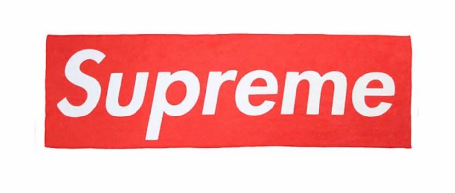 Supreme logo black clipart image library download Black Supreme Logo Png Comic Sans Supreme - Clip Art Library image library download