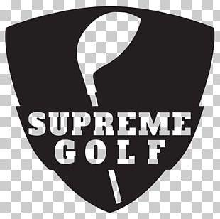 Supreme logo black clipart clipart stock Supreme Logo Black PNG Images, Supreme Logo Black Clipart ... clipart stock