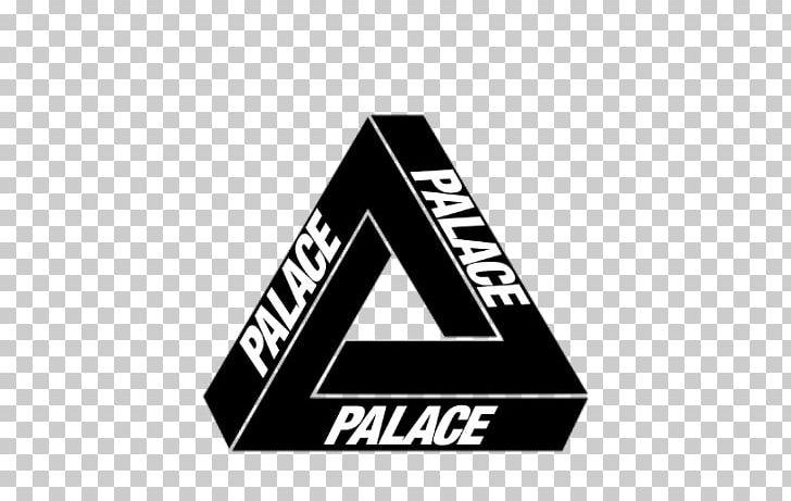 Supreme logo black clipart stock Skateboarding Companies Supreme Logo PNG, Clipart, Adidas ... stock
