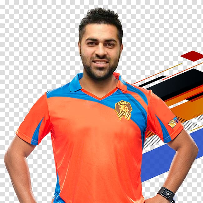 Suresh raina clipart graphic library download Basil Thampi Gujarat Lions 2017 Indian Premier League ... graphic library download