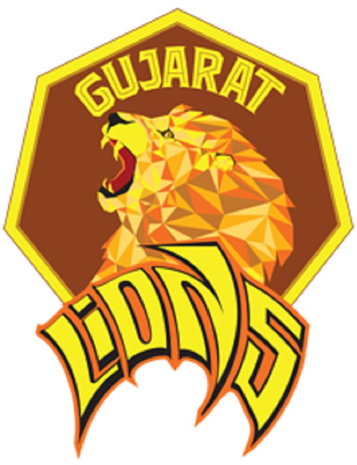 Suresh raina clipart royalty free Amazing Clipart Of Suresh Raina Illustration - Gujarat Lions ... royalty free