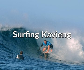 Surf clipart kavieng svg library Surfing PNG, PNG surf trips, surf PNG, surfing Papua New Guinea svg library