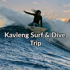 Surf clipart kavieng clipart library library Surfing PNG, PNG surf trips, surf PNG, surfing Papua New Guinea clipart library library