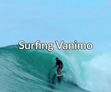Surf clipart kavieng vector library Surfing PNG, PNG surf trips, surf PNG, surfing Papua New Guinea vector library