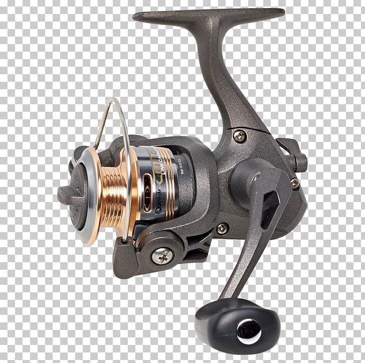 Surf fishing clipart transparent stock Fishing Reels Hunting Surf Fishing Hobby PNG, Clipart, Bait ... transparent stock