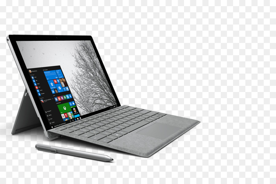 Surface book 2 clipart graphic black and white Book Cartoon clipart - Microsoft, Laptop, Technology ... graphic black and white