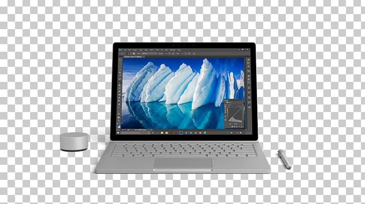 Surface book 2 clipart image library library Laptop MacBook Pro Surface Book 2 Microsoft Surface PNG ... image library library