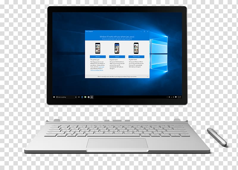 Surface book 2 clipart jpg royalty free stock Laptop Surface Book 2 Intel Core i5, Windows 7 Editions ... jpg royalty free stock