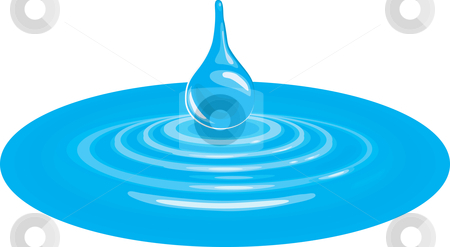 Surface water clipart svg stock the surface of water | Clipart Panda - Free Clipart Images svg stock