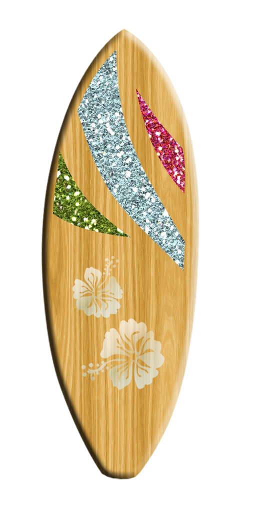 Surfboard pictures clip art black and white download JD element 48.png | Pinterest | Summer clipart, Clip art and Stamps black and white download