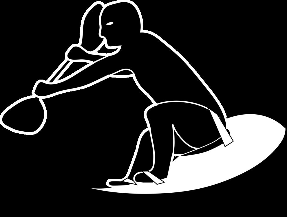 Surfboard clipart free jpg freeuse Windsurfing Surfboard Wind wave Waveski free commercial clipart ... jpg freeuse