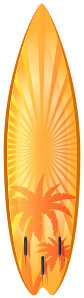 Surfboard clipart standing palm tree clipart library library 17 best ideas about Palm Tree Clip Art on Pinterest | Palm tree ... clipart library library