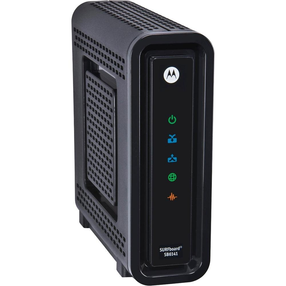 Surfboard modem svg royalty free Best Modem, Router and Gateway for 2017 | Examined Living svg royalty free
