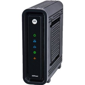 Surfboard modem graphic library stock Amazon.com: Arris SURFboard SB6121 DOCSIS 3.0 Cable Modem For ... graphic library stock