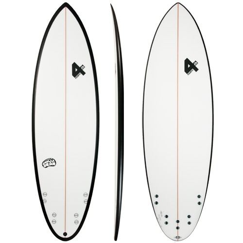 Surfboard outline clipart graphic library download Outline of surfboard clipart - ClipartFest graphic library download