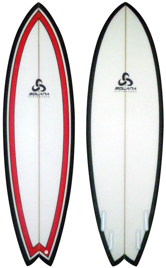 Surfboard outline clipart image freeuse download Surfboard Outline - ClipArt Best image freeuse download