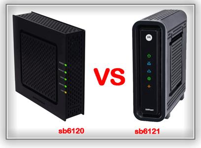 Surfboard sb6120 transparent stock SB6121 VS SB6120 – How To Difference | sb6121 transparent stock