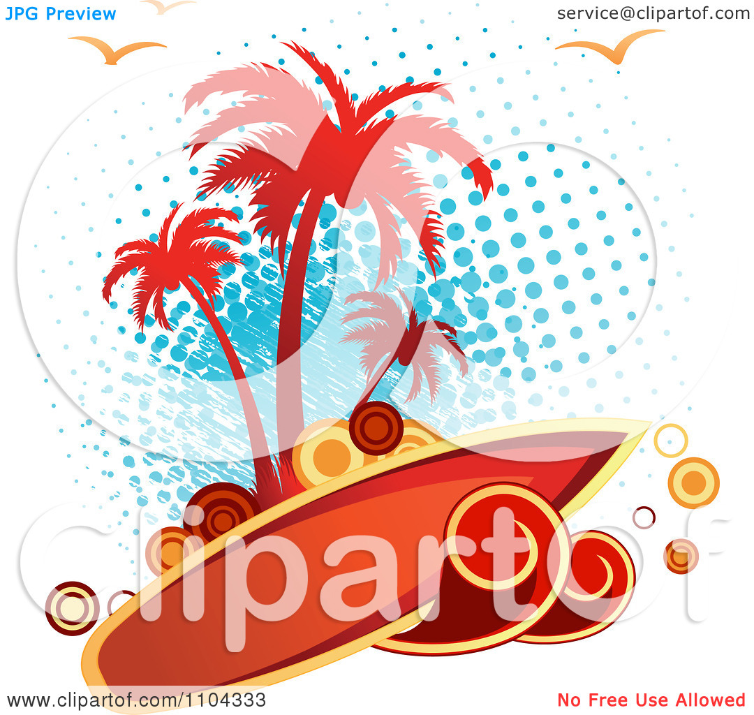 Surfboard signs background clipart stock Surfboard signs background clipart - ClipartFest stock