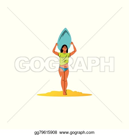 Surfboard signs background clipart banner royalty free stock Surfboard signs background clipart - ClipartFest banner royalty free stock