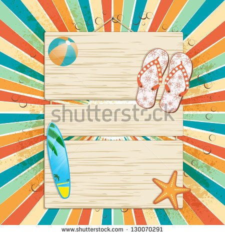 Surfboard signs background clipart clip free stock Surfboard signs background clipart - ClipartFest clip free stock
