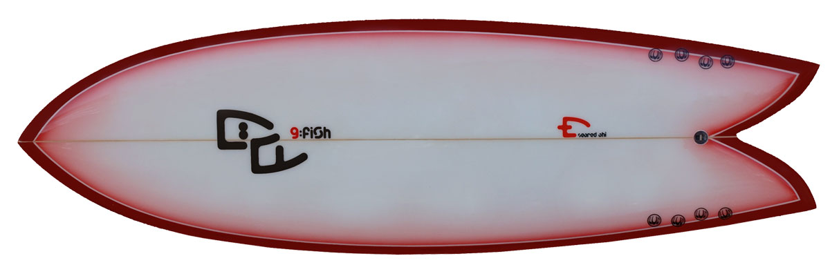 Surfboard transparent background clipart vector free download Surfboard Transparent Background   Free Download Clip Art   Free ... vector free download