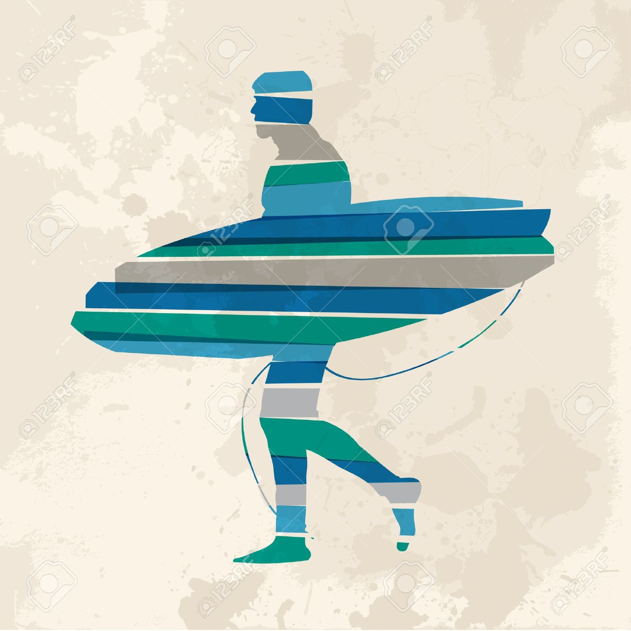 Surfboard with transparent background clipart clip freeuse Free clipart surf board transparent background - ClipartFest clip freeuse