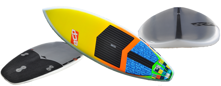 Surfboard with transparent background clipart clip library library Surfing boards PNG images free download, surfing PNG clip library library