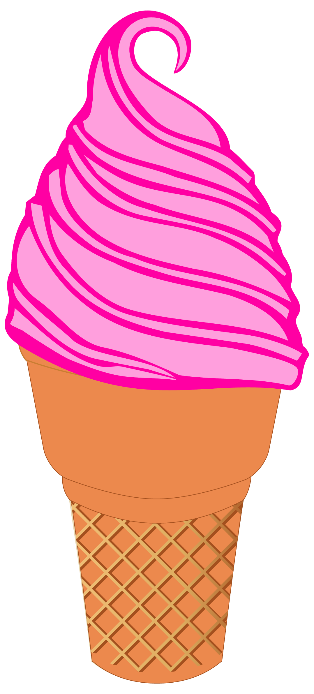 Surfboard with transparent background clipart image free stock 10 Ice cream clipart Nº2 - PNG - transparent background - 300 DPI ... image free stock