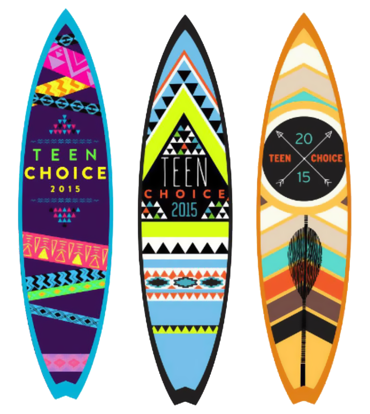 Surfboard with transparent background clipart svg free PNG Surfboard Transparent Surfboard.PNG Images. | PlusPNG svg free